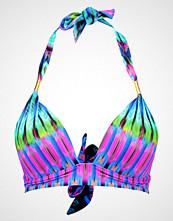 Cyell LAGOON Bikinitop blue