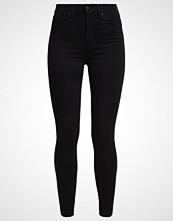 Levis® MILE HIGH SUPER SKINNY Jeans Skinny Fit night