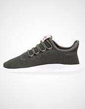 Adidas Originals TUBULAR SHADOW Joggesko mystery green/core black/white