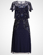 Frock and Frill ARELLA Ballkjole navy