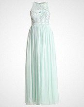 Frock and Frill TINA Ballkjole guilford green