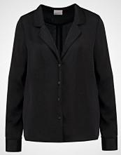 Vero Moda VMVINTAGE Skjorte black