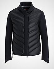 Nike Sportswear Dunjakke noir