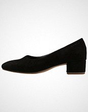 Vagabond JAMILLA Klassiske pumps black