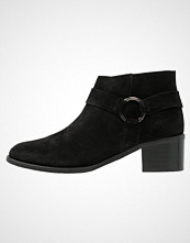 Bianco Ankelboots black