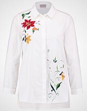 Vero Moda VMCLASSY Skjorte snow white