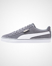 Puma 1948 Joggesko quiet shade/white