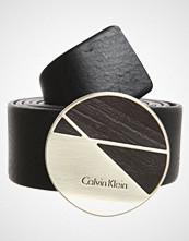 Calvin Klein JULI3T Belte black