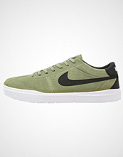 Nike Sb BRUIN HYPERFEEL Joggesko legion green/black/pure platinum