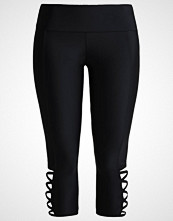 Onzie Tights black