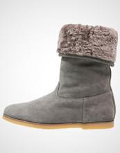 KMB Vinterstøvler grigio