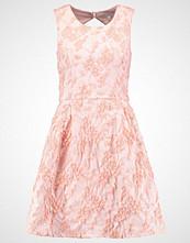 mint&berry Sommerkjole pink