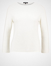 More & More Jumper offwhite