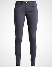 Freeman T. Porter CLARA  Slim fit jeans grey