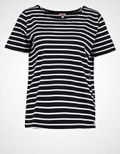 Armor-Lux MARINIÈRE HERITAGE Tshirts med print rich navy/blanc