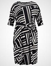 Dorothy Perkins Curve Jerseykjole monochrome