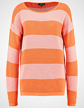 More & More Jumper fresh peach