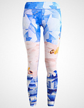 Reebok Tights multicolor