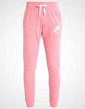 Nike Sportswear Treningsbukser bright melon/sail