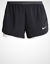 Nike Performance Sports shorts black/white