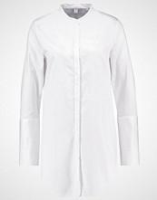 Seidensticker Skjorte weiß