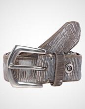 b.belt Belte light grey