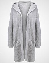 Calvin Klein SELBY Cardigan grey
