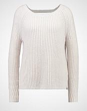 Calvin Klein SONNET Jumper white