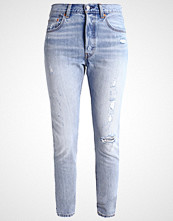 Levis® 501 SKINNY Jeans Skinny Fit clear minds