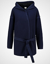 Bench COVER UP Cardigan maritime blue