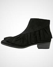 Stylesnob RAIN Ankelboots black