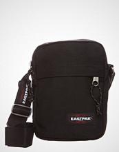 Eastpak THE ONE/CORE COLORS Skulderveske black