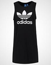 Adidas Originals Jerseykjole black