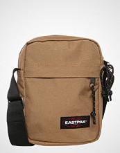 Eastpak THE ONE/CORE COLORS Skulderveske beige