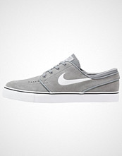 Nike Sb ZOOM STEFAN JANOSKI Joggesko cool grey/white/black