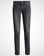 Levis® 711 SKINNY Slim fit jeans desert raven