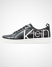 Calvin Klein DANYA Joggesko black/white