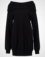Soft Rebels PIA  Jumper black