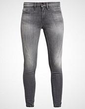 Denham Jeans Skinny Fit grey denim