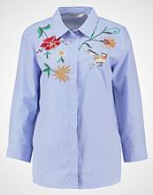 Only ONLDENIS Skjorte light blue