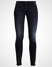 G-Star GStar MT LYNN ZIP GRIP MID SKINNY  Jeans Skinny Fit joll superstretch