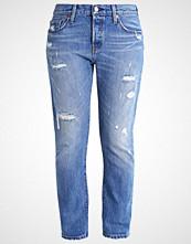 Levis® 501 CT Slim fit jeans radio star