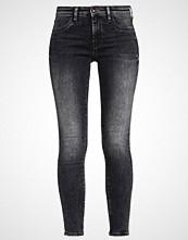 Denham SPRAY Jeans Skinny Fit grey denim