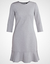 Banana Republic Jerseykjole light grey
