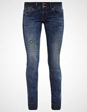 LTB MOLLY Slim fit jeans playa wash