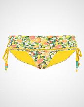 Stella McCartney Bikinitruse yellow