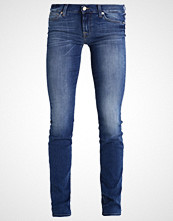 7 For All Mankind ROXANNE  Slim fit jeans bare reign