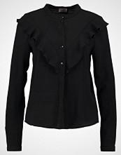 Vero Moda VMGRETA Skjorte black