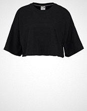 Puma Tshirts med print puma black