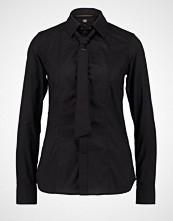 G-Star GStar MT CORE SLIM SHIRT L/S Skjorte black